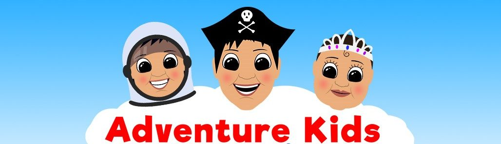 Adventures Kids Reviews