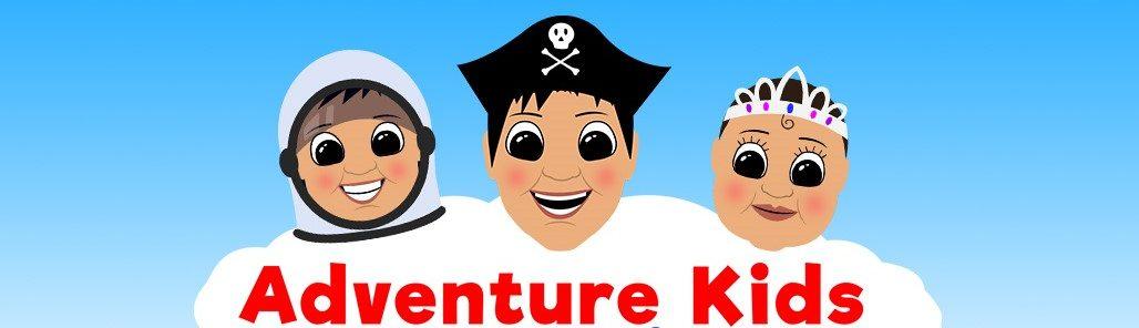 Adventures Kids Reviews